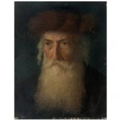 a/portrait-of-a-rabbi-by-lazar-krestin.jpg