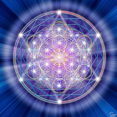 d/the-source-of-all-sacred-geometry.jpg