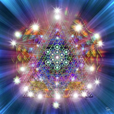 g/the-universe-is-vibration-and-sacred-geometry-is-vibration-manifest-on-the-visual-time-space-planes.jpg